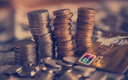 外汇保证金是什么