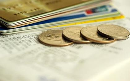 信用卡逾期还能贷款吗