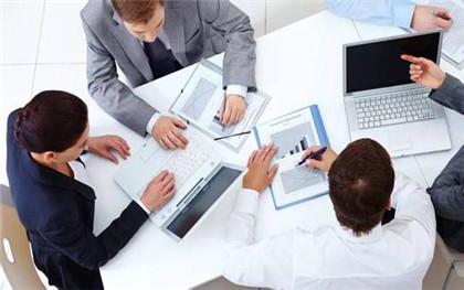 有限责任公司董事会有哪些职权