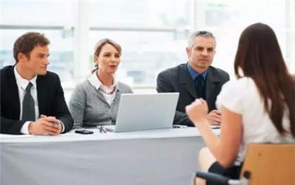 董事会有哪些类型