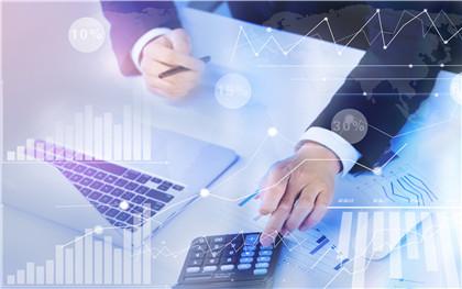 公司财务会计的职责是什么