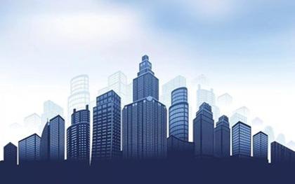 重庆公租房申请流程是怎样的