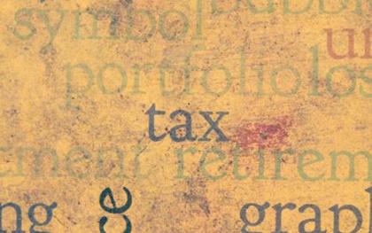 外籍个人纳税人识别号是什么