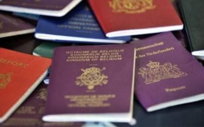护照办理要多少钱