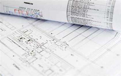 建设工程施工合同纠纷管辖权的确认