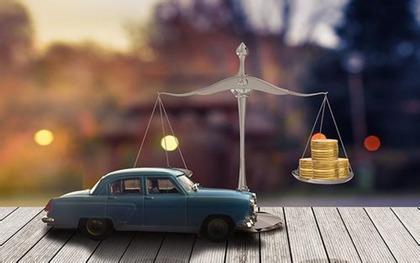 车损险赔偿流程