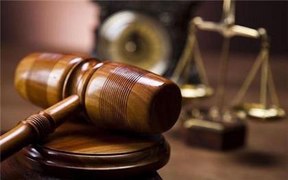 民事诉讼时效的起算点