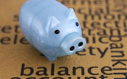 退休金补发的标准