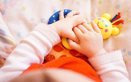 劳动法规定的女职工哺乳期期限