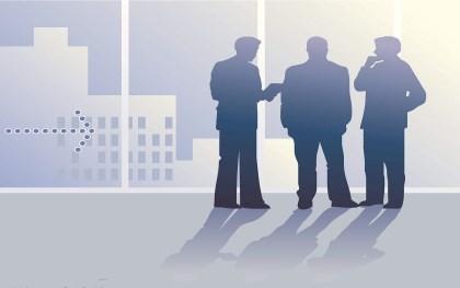 民办非企业单位登记条件