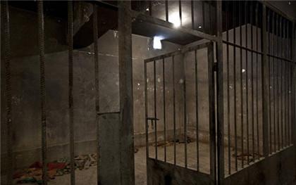 无期徒刑的减刑和缓刑规定