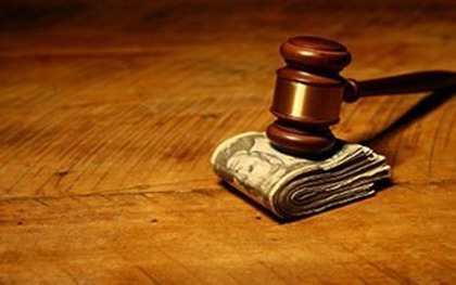 起诉离婚法院一次性判离婚的条件