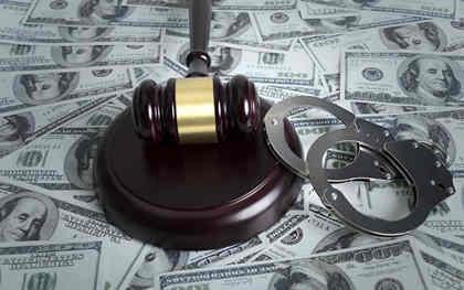 离婚财产纠纷的处理原则