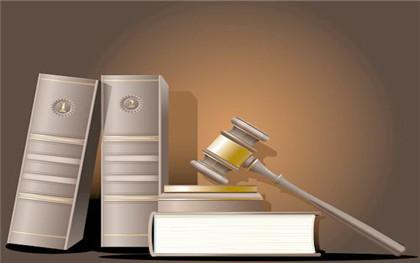 起诉离婚财产分割需要什么证据