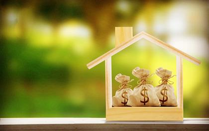 二手房按揭贷款首付要多少钱