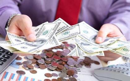 社會保險費申報繳納管理規定