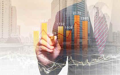 股指期权开户的条件