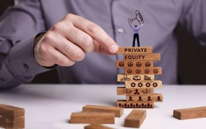 合资企业股权变更具体的流程