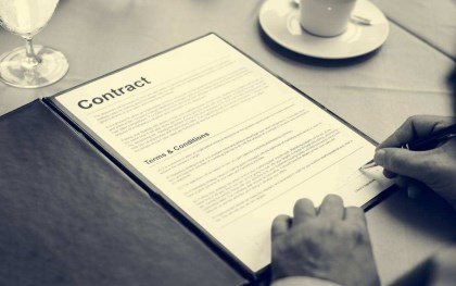 按揭贷款合同原件和复印件区别