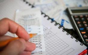 固定资产周转率怎么分析