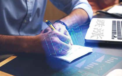 网上新股申购条件是什么