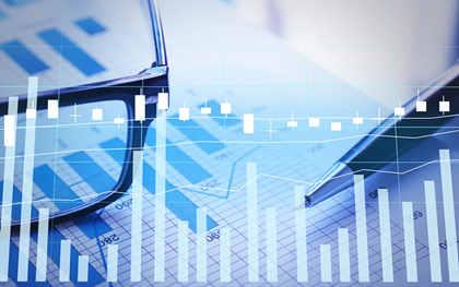 2019新股申购条件及申购流程规则