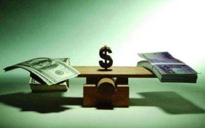 公司股权结构是什么意思