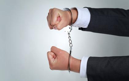 聋哑人盗窃罪应如何量刑