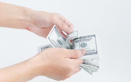 诉讼保全担保收费标准