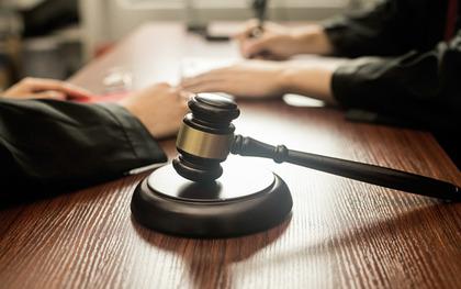 车辆诉讼保全的期限多久