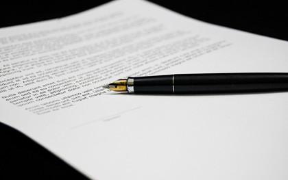 合同纠纷的诉讼时效