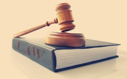 民事诉讼法证据的特征有哪些