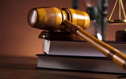 挪用公款辩护词包含什么内容