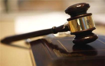 民事诉讼法对不告不理原则的规定