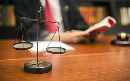 侵权责任法补充责任的规定