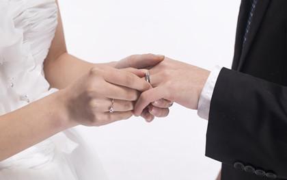 事实婚姻需要离婚吗