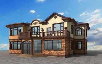 赠与房产过户政策是如何规定的