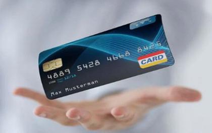 信用卡还款期限不还款怎么处理