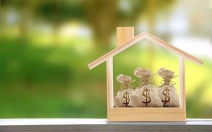 企业信用贷款怎么办理