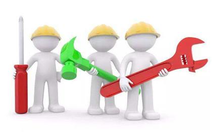 劳动能力鉴定与工伤鉴定的区别