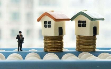 房产的遗嘱过户和继承过户的区别