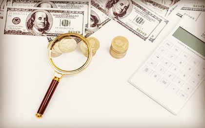 有限责任公司破产清算具体流程
