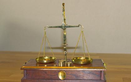 未注册商标是否受法律保护