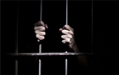 保释期间保释人的注意事项