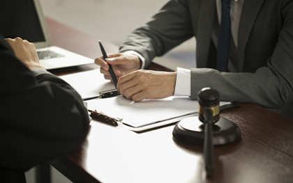 劳务公司不签合同怎么办