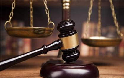 仲裁裁决申请执行哪个法院管辖