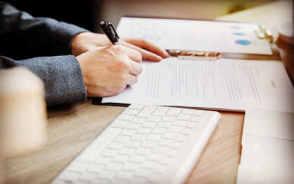 房屋租赁合同纠纷起诉的流程