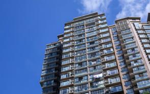 房屋租赁合同补充协议怎么写