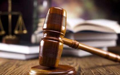 管辖权异议上诉答辩期限