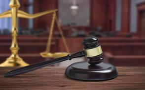 民事訴訟關于訴訟時效的規定